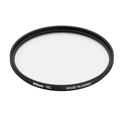 فیلتر UV نیکون مدل 77