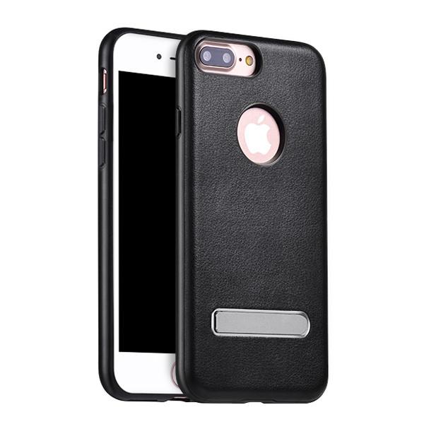 کاور هوکو مدل Pago مناسب برای گوشی موبایل اپل iPhone 7 Plus
