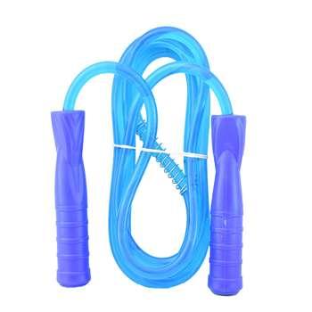 طناب ورزشی مدل 001