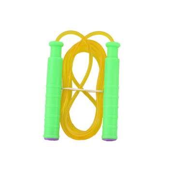 طناب ورزشی مدل 002