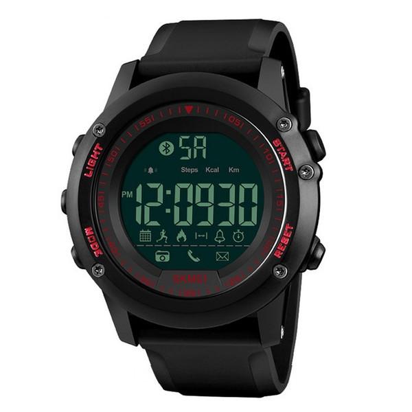 ساعت مچی دیجیتالی اسکمی  مدل 1321 کد R11