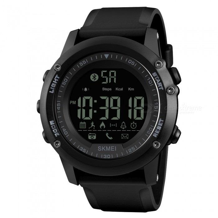 ساعت مچی دیجیتالی اسکمی مدل 1321 کد K11 20