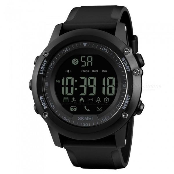 ساعت مچی دیجیتالی اسکمی مدل 1321 کد K11
