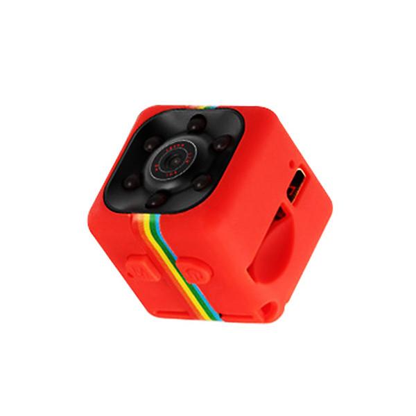 دوربین فیلم برداری ورزشی مدل SPORTS HD DV
