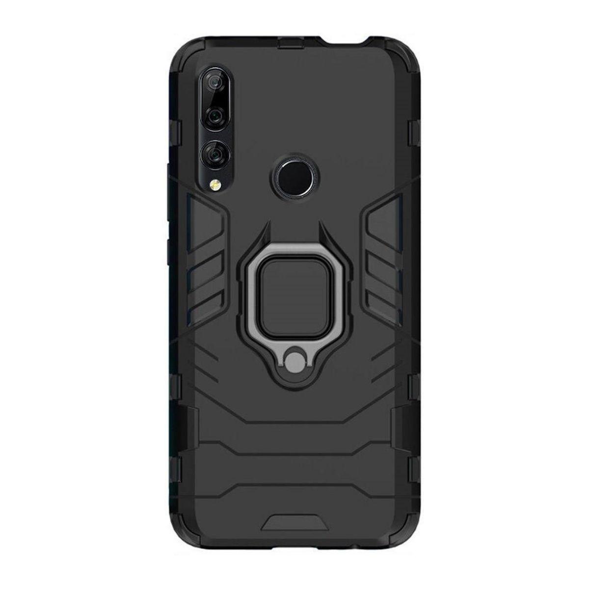کاور مدل DEF02 مناسب برای گوشی موبایل هوآوی Y9 Prime 2019