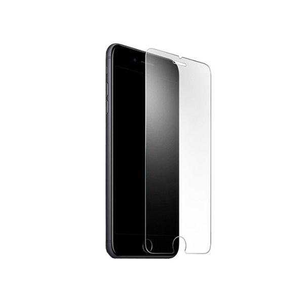 محافظ صفحه نمایش مدل 0.2 coco مناسب برای گوشی موبایلIPHONE 7 PLUS