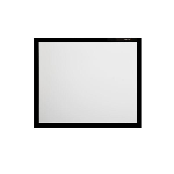 پرده نمایش سلکسون ثابت کدCF120