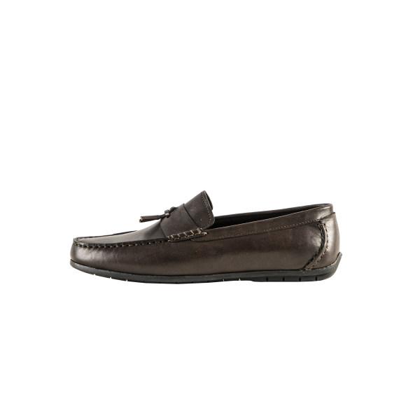 کفش روزمره مردانه صاد مدل YA5303