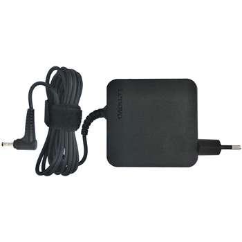 شارژر لپ تاپ 20 ولت 3.25 آمپر لنوو مدل ADLX65CLGE2A
