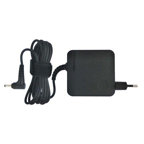شارژر لپ تاپ 20 ولت 2.25 آمپر لنوو مدل ADL45WCG