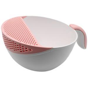 آبکش برنج شوی هوم کت مدل 3777