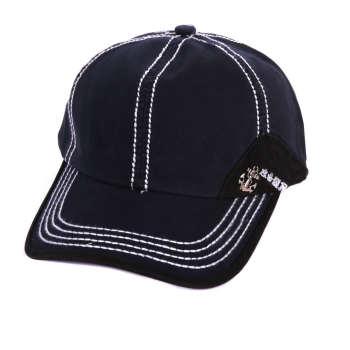 کلاه کپ مردانه مدل 20182