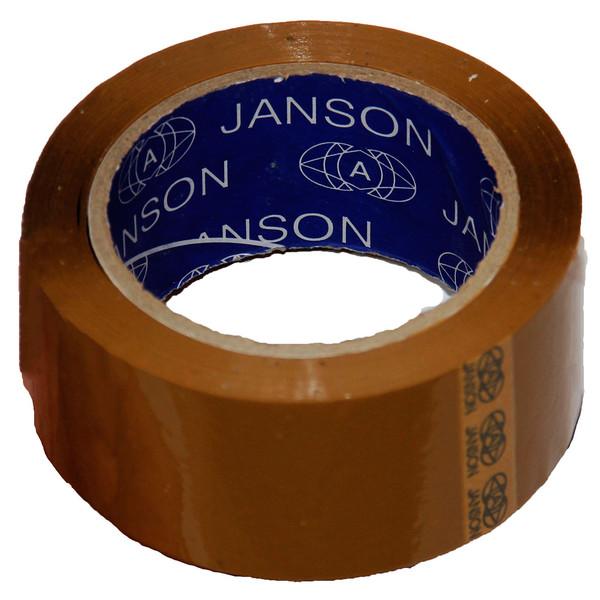 نوار چسب جانسون مدل KA01 پهنای 5 سانتی متر