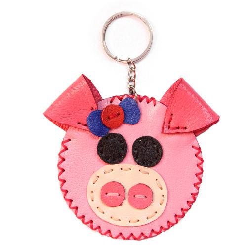 جاسوئیچی اس اچ طرح خوک ماده کد 01