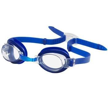 عینک شنای اسپیدو مدل Junior Splasher