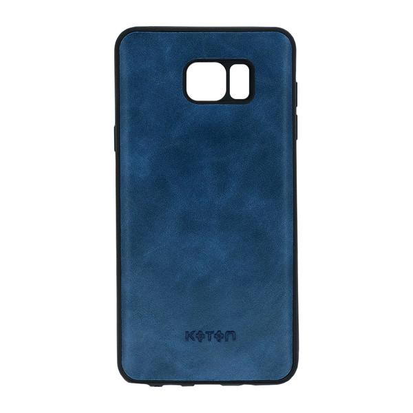 کاور  مدل LET مناسب برای گوشی موبایل سامسونگ Galaxy Note 5
