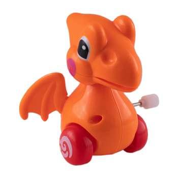 اسباب بازی کوکی مدل دایناسور