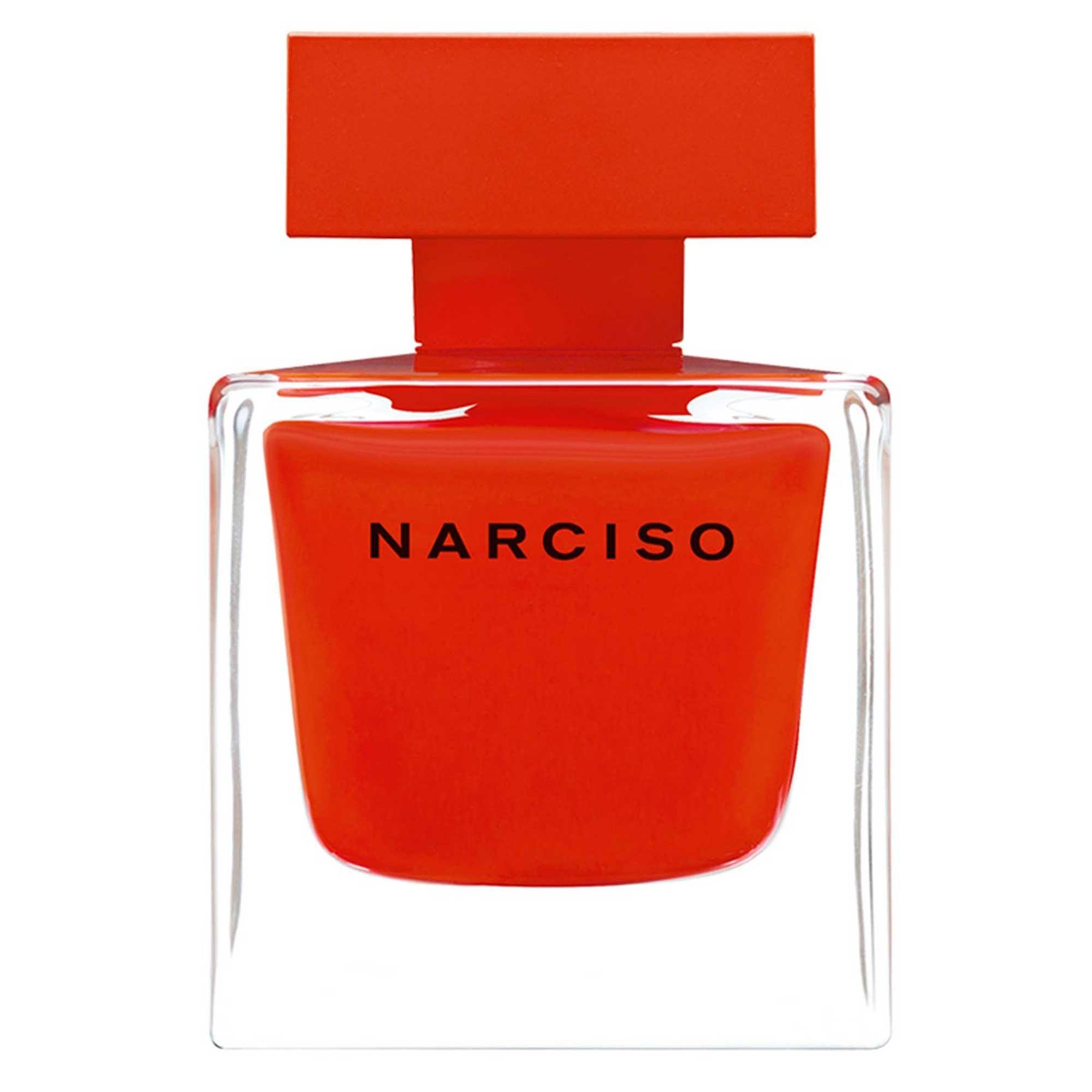 ادو پرفیوم زنانه نارسیسو رودریگز مدل Narciso Rouge حجم 50 میلی لیتر