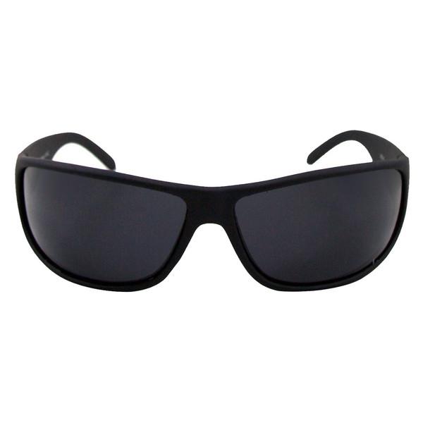 عینک آفتابی الدرادو مدل Full Frame Wide Series
