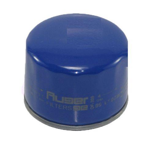 فیلتر روغن آگر مدل OF-309 مناسب برای ال ۹۰ و مگان