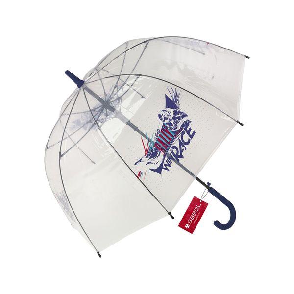 چتر بچگانه گابل مدل Speed