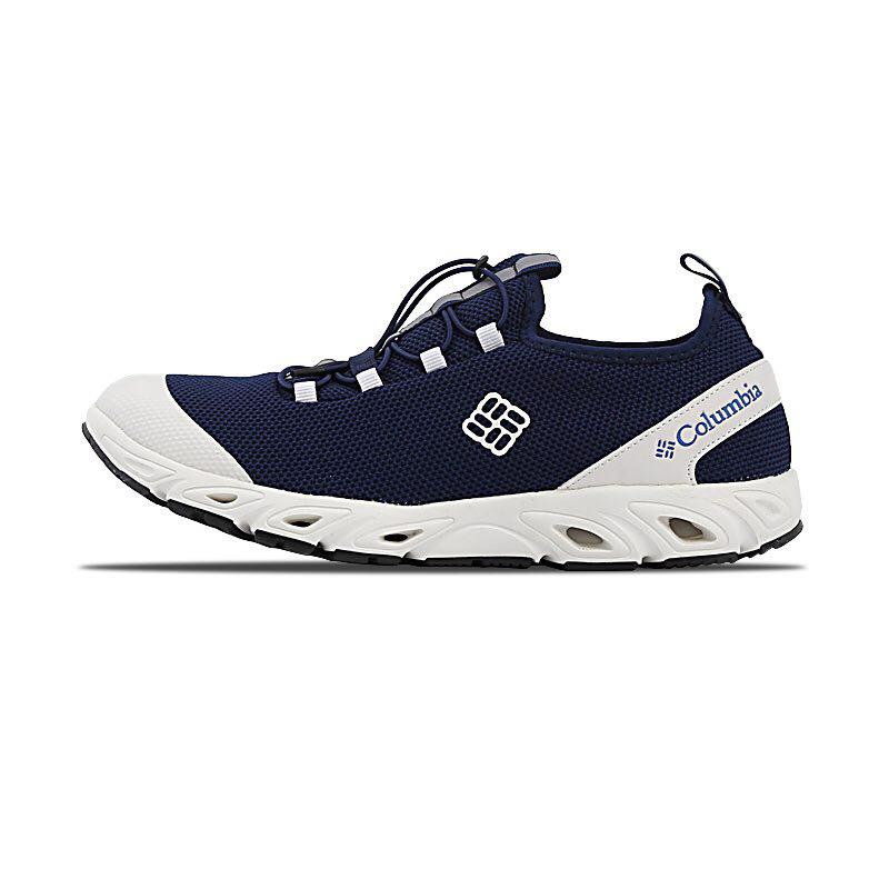 قیمت کفش مخصوص پیاده روی مردانه کلمبیا مدل Boatdrainer