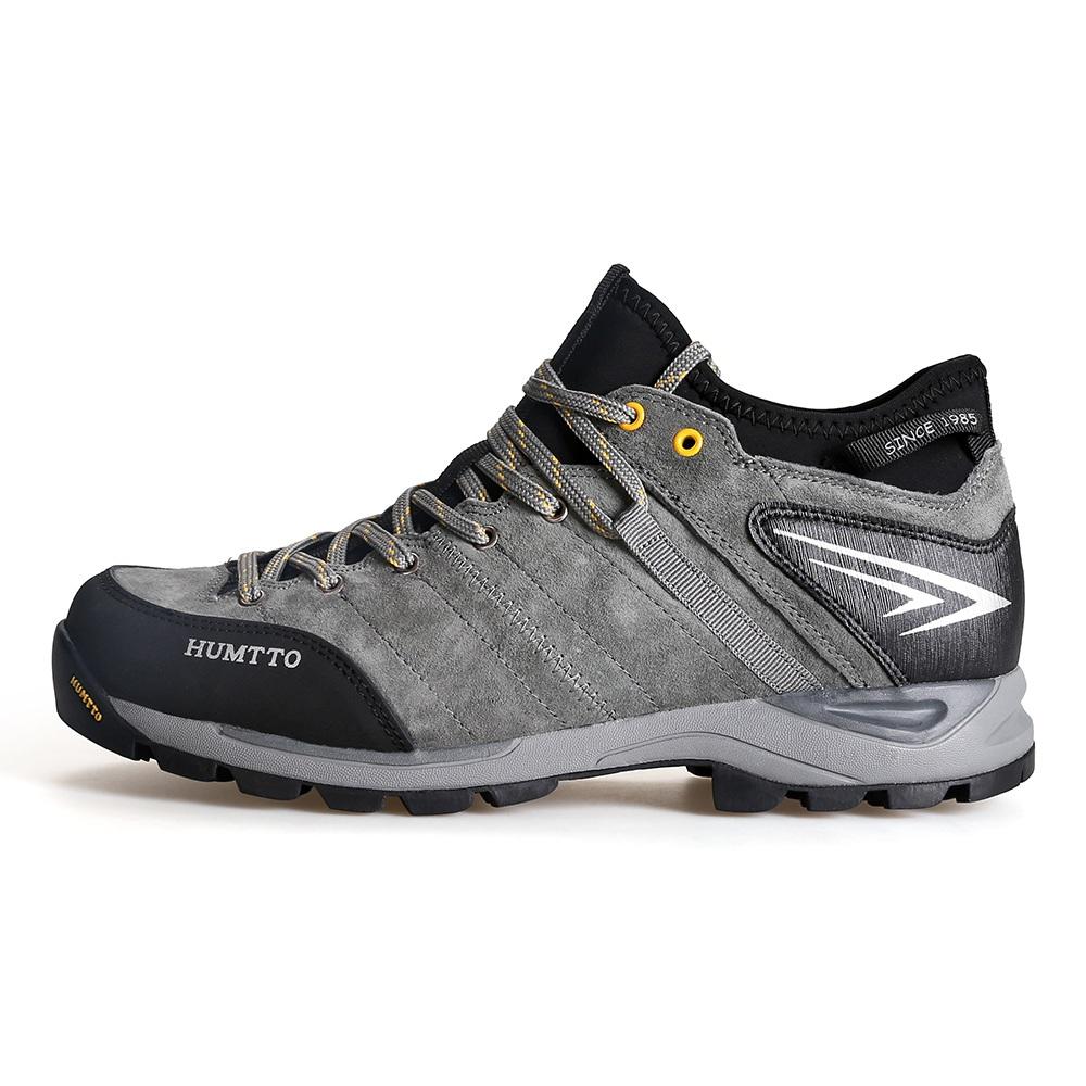 قیمت کفش کوهنوردی مردانه هامتو مدل 1-290050A