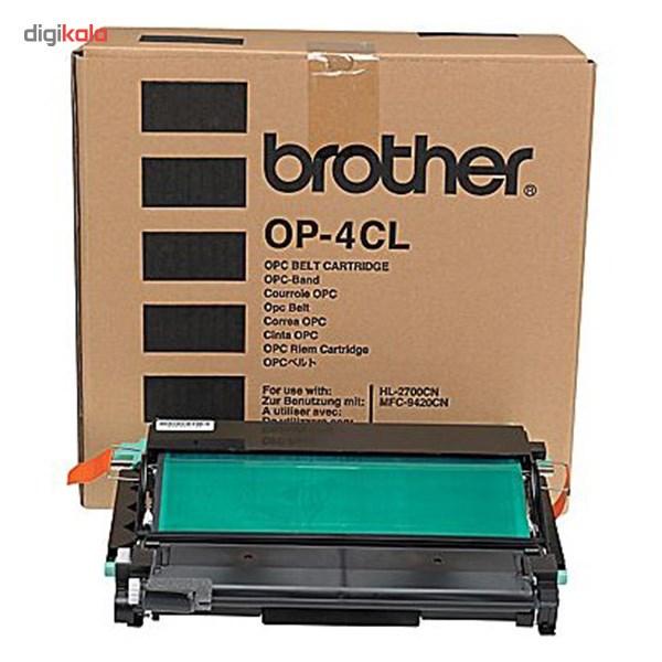 قیمت                      درام برادر OP-4CL