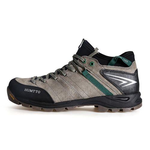کفش کوهنوردی مردانه هامتو مدل 2-290050A