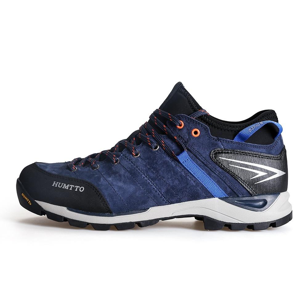 قیمت کفش کوهنوردی مردانه هامتو مدل 3-290050A