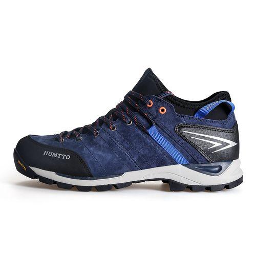 کفش کوهنوردی مردانه هامتو مدل 3-290050A