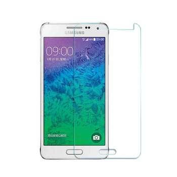 محافظ صفحه نمایش مدل 212 مناسب برای گوشی موبایل سامسونگ Galaxy J1 2016