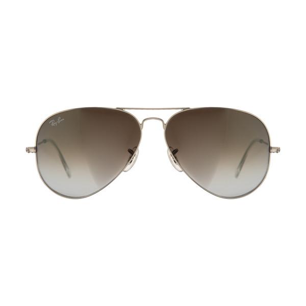 عینک آفتابی ری بن مدل 3025-019/9j