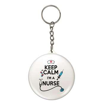 جاکلیدی طرح پرستار کد 40101