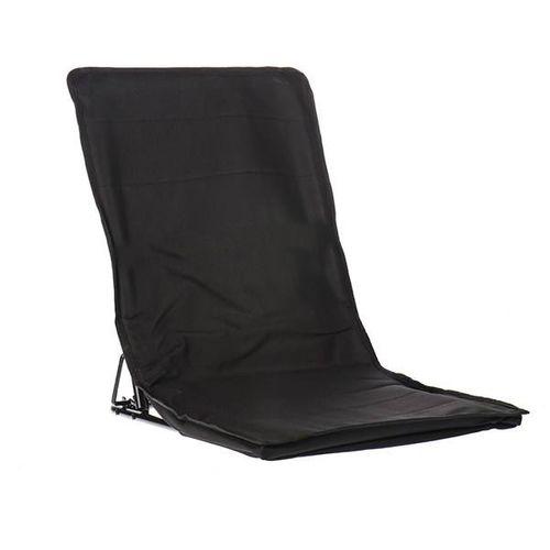 صندلی راحت نشین مدل VK