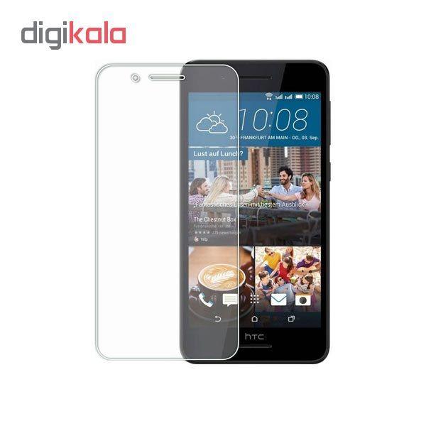 محافظ صفحه نمایش مدل 212tempered مناسب برای گوشی موبایل اچ تی سی DESIRE 728 main 1 1
