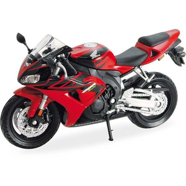 موتور بازی ولی مدل Honda CBR1000RR