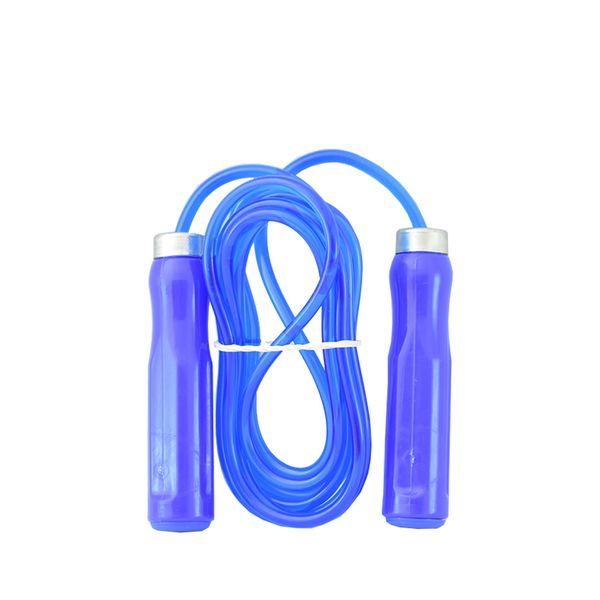 طناب ورزشی مدل 005