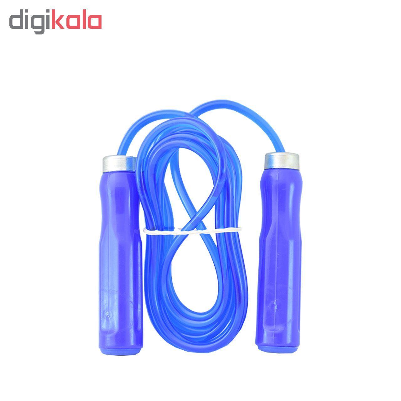 طناب ورزشی مدل 005 main 1 1