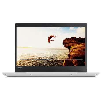 لپ تاپ لنوو آیدیاپد 320 اِی زد | Laptop: Lenovo Ideapad 320 - AZ