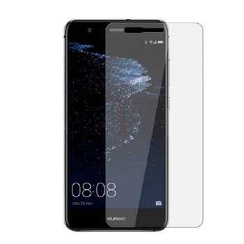 محافظ صفحه نمایش مدل 212tempered مناسب برای گوشی موبایل هوآوی P10 lite
