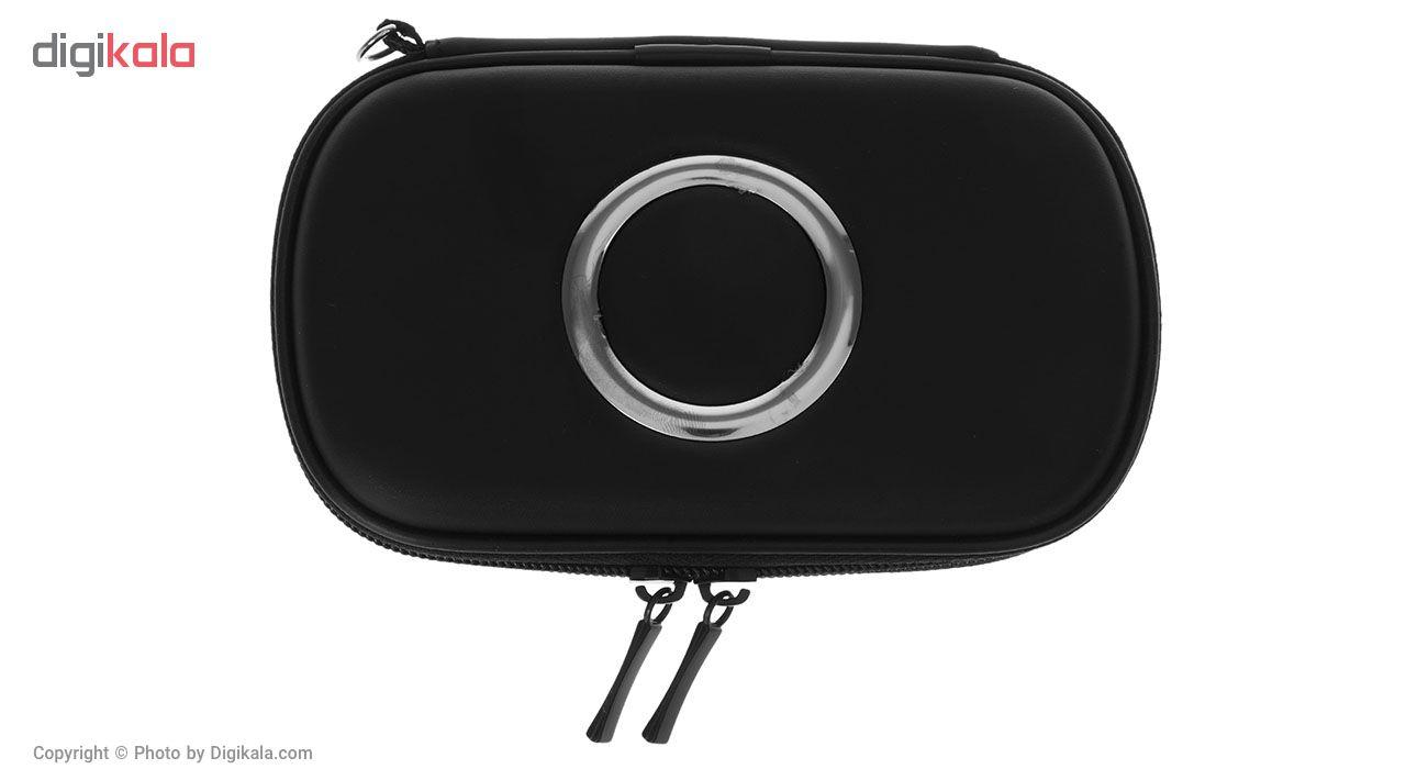 کیف حمل مناسب برای پی اس پی گو