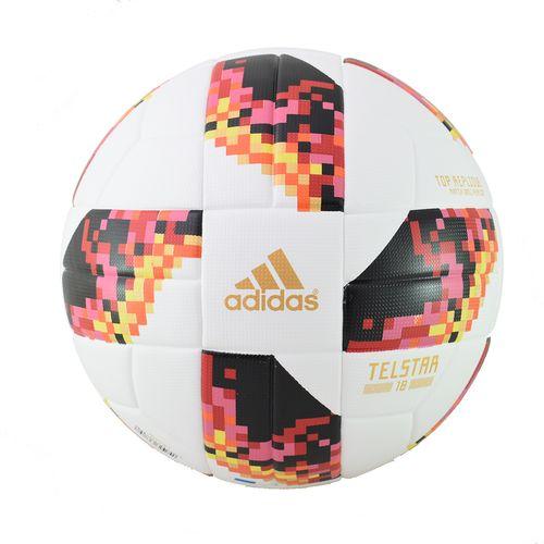 توپ فوتبال مدل جام جهانی 2018