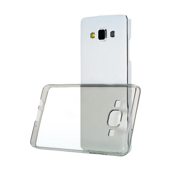 کاور گوشی موبایل سامسونگ مدل e5 مناسب برای گوشی موبایل سامسونگ Galaxy E5