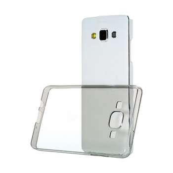 کاور گوشی موبایل سامسونگ مدل e7 مناسب برای گوشی موبایل سامسونگ Galaxy E7