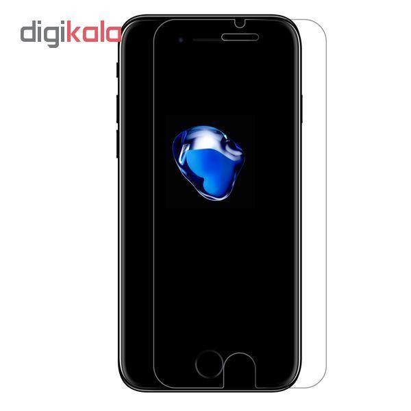 محافظ صفحه نمایش مدل 0.2 coco مناسب برای گوشی موبایلIPHONE 7 PLUS main 1 1