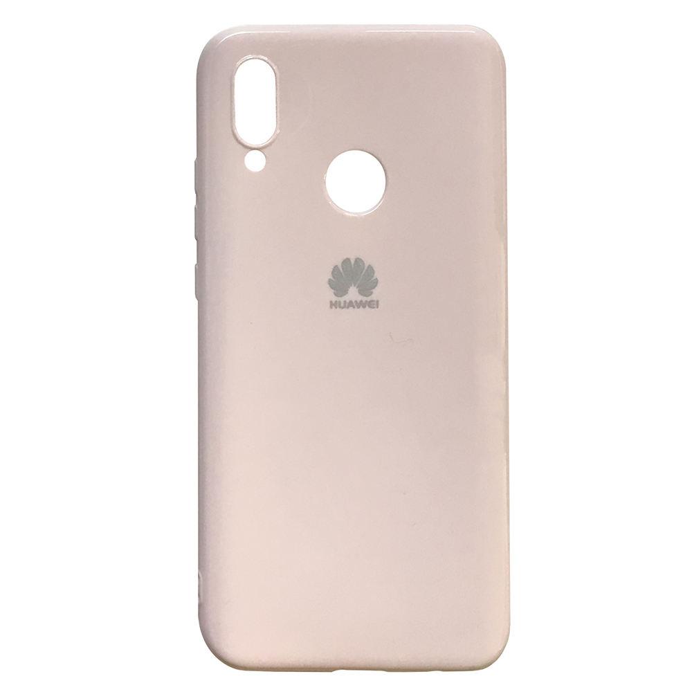 کاور مدل AZX-1 مناسب برای گوشی موبایل هوآوی Y9 2019 غیر اصل در بزرگترین فروشگاه اینترنتی جنوب کشور ویزمارکت