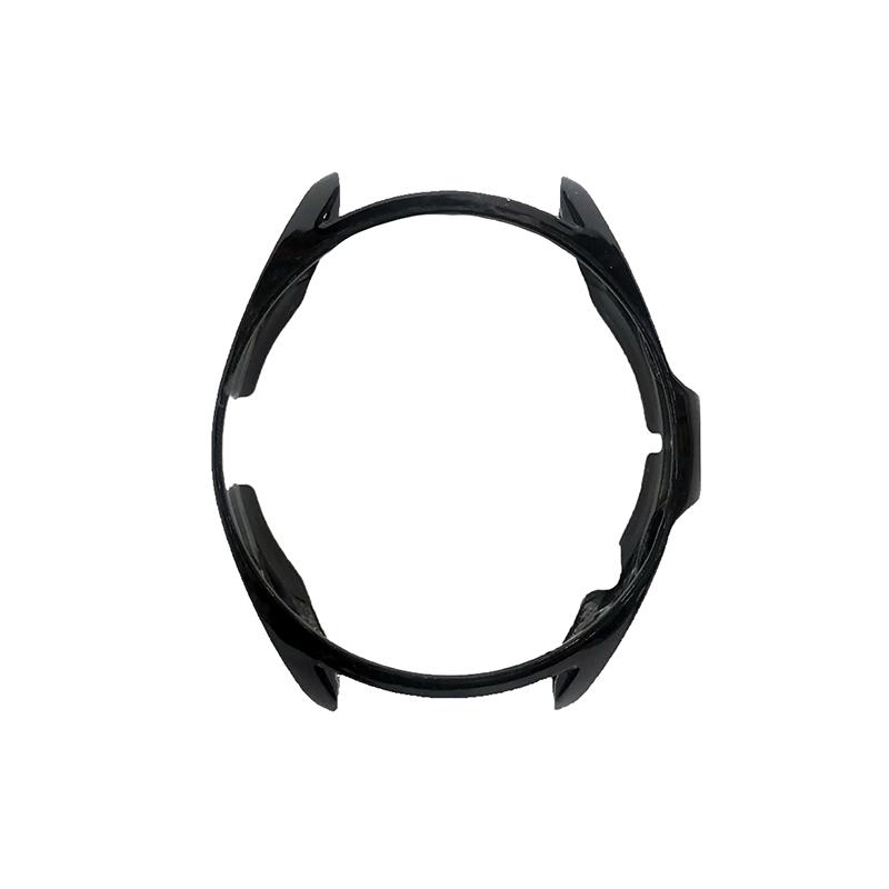 کاور مدل WG-001 مناسب برای ساعت هوشمند سامسونگ Galaxy Watch3 41mm