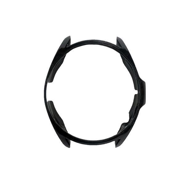 کاور مدل WG-001 مناسب برای ساعت هوشمند سامسونگ Galaxy Watch3 45mm