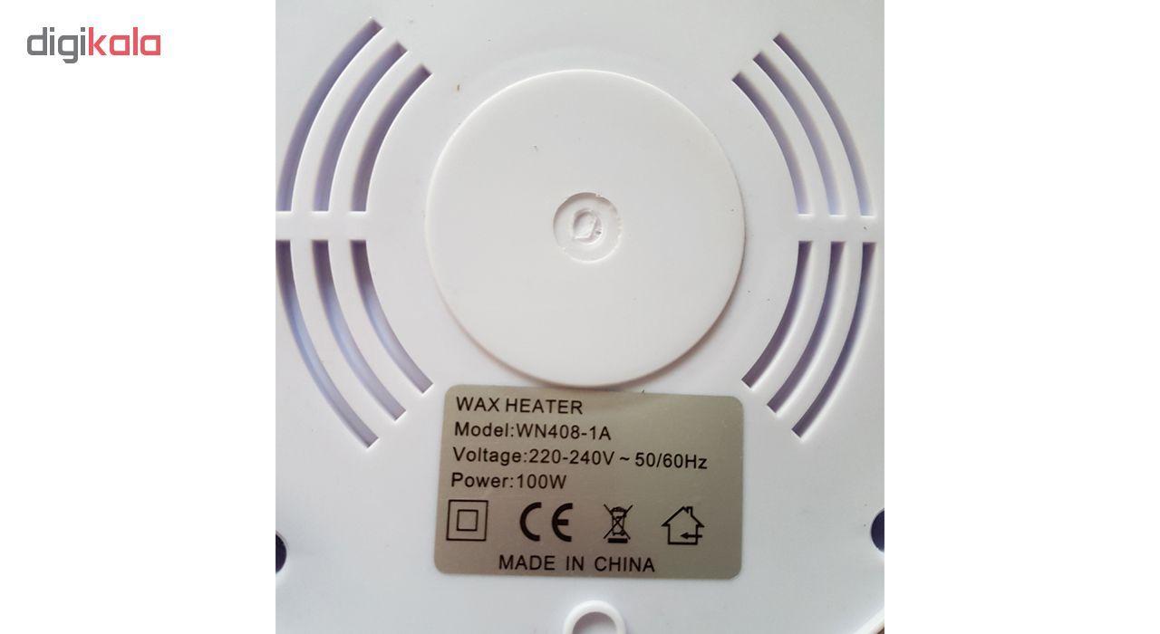 دستگاه ذوب وکس کونسانگ کد 12096-1 main 1 3